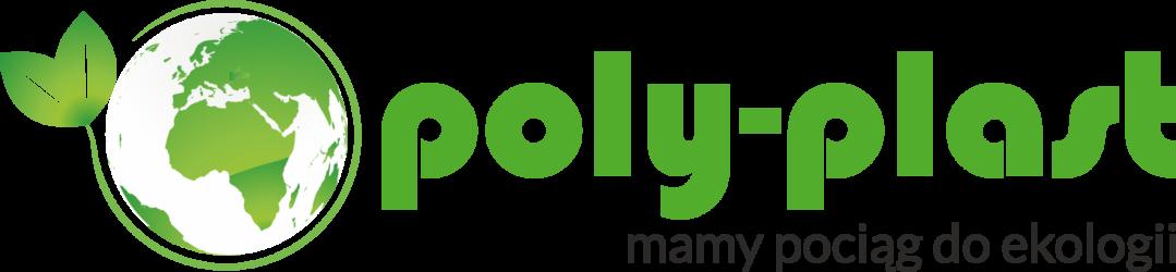 poly-plast.pl